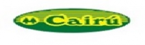 cooperativa-cairu_16_81.png