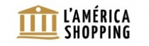 l-america-shopping_27_92.png