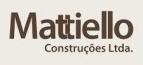 mattiello_45_112.png